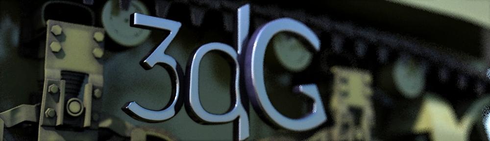 3dGaleria.com
