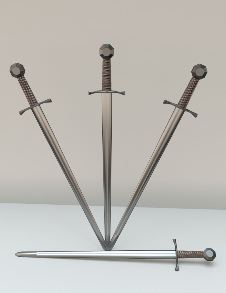 swordsIray4